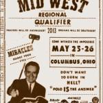 FLYER-midwestchampionship2013